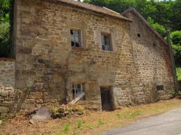 Achat Maison 10 pièces St Julien le Petit