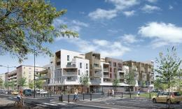 Appartement Meaux &bull; <span class='offer-area-number'>38</span> m² environ &bull; <span class='offer-rooms-number'>2</span> pièces