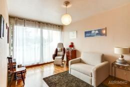 Achat Appartement 3 pièces Ronchin