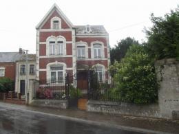 Achat Maison 10 pièces Bertry