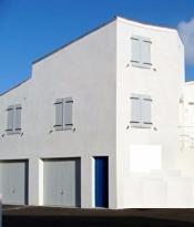 Location Appartement 3 pièces Le Chateau D Oleron