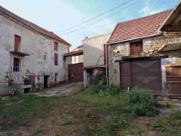 Maison Oinville sur Montcient &bull; <span class='offer-rooms-number'>4</span> pièces
