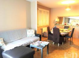 Achat Appartement 4 pièces Etampes