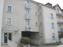 Appartement Brie Comte Robert &bull; <span class='offer-area-number'>26</span> m² environ &bull; <span class='offer-rooms-number'>1</span> pièce