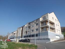 Achat Appartement 2 pièces Louviers
