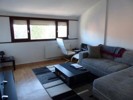 Appartement Kingersheim &bull; <span class='offer-area-number'>51</span> m² environ &bull; <span class='offer-rooms-number'>2</span> pièces
