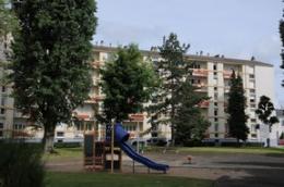 Location Appartement 5 pièces Deols