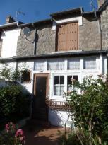 Achat Maison 4 pièces Flamanville
