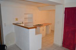 Achat Appartement 2 pièces Malijai