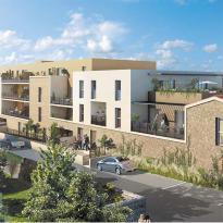 Achat Appartement 3 pièces Saint-Jean-de-Vedas