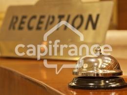 Achat Commerce 18 pièces Sarlat la Caneda