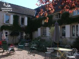 Achat Maison 5 pièces St Martin la Garenne