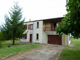 Maison Corme Royal &bull; <span class='offer-area-number'>145</span> m² environ &bull; <span class='offer-rooms-number'>6</span> pièces