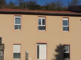 Location Appartement 3 pièces Clerieux
