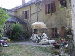 Achat studio Argenton sur Creuse