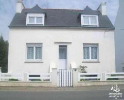 Achat Maison 3 pièces Plogastel St Germain