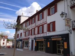 Location studio Cambo les Bains