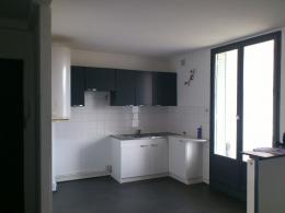 Location Appartement 4 pièces Chateauneuf du Rhone