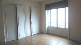Achat Appartement 3 pièces Rive de Gier