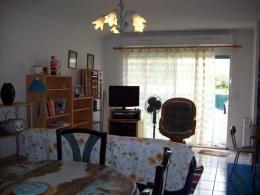 Location Appartement 2 pièces Boucau