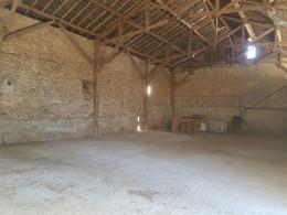 Location studio Angerville