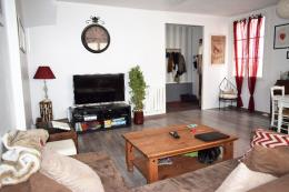 Achat Appartement 4 pièces Dourdan