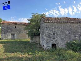 Achat Maison Fouquebrune