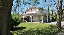 Location Maison 4 pièces Leognan