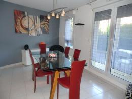 Achat Appartement 3 pièces Serrouville