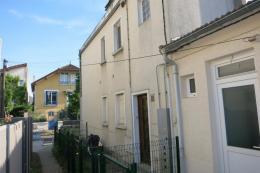 Location studio Joinville le Pont