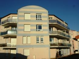 Location Appartement 2 pièces Mondelange
