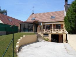 Achat Maison 6 pièces Chaumes en Brie