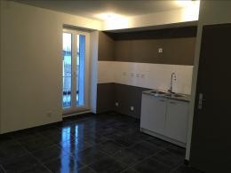 Location Appartement 2 pièces Tournon sur Rhone