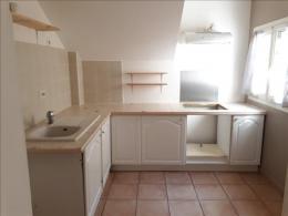 Location Appartement 3 pièces Aubagne
