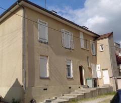 Achat Appartement 2 pièces Ste Savine