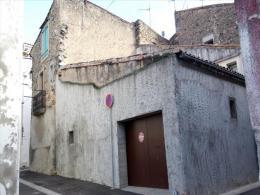 Achat Maison 4 pièces St Felix de Lodez
