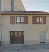 Achat Maison 4 pièces Luneville