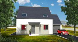 Achat Maison Briollay