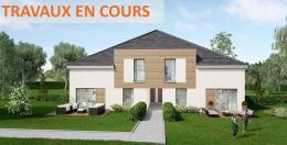 Achat Appartement 4 pièces St Remy L Honore