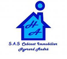 Achat Maison 5 pièces Chateauneuf