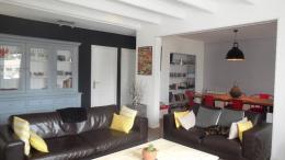 Achat Maison 4 pièces St Medard en Jalles
