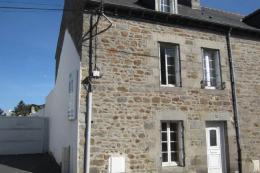 Achat Maison 3 pièces St Brieuc