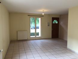 Location Appartement 3 pièces Charnay les Macon