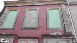 Achat Maison 5 pièces Le Cailar