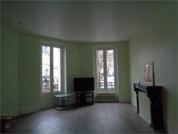 Achat Appartement 4 pièces Le Vesinet