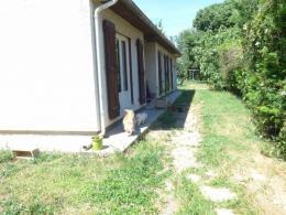 Location Maison 4 pièces Narbonne