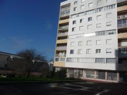 Achat Appartement 4 pièces La Source