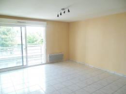 Location Appartement 2 pièces Dax