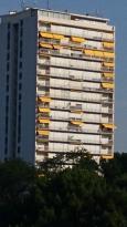 Location Appartement 4 pièces Arcachon