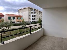 Location Appartement 4 pièces Miramas